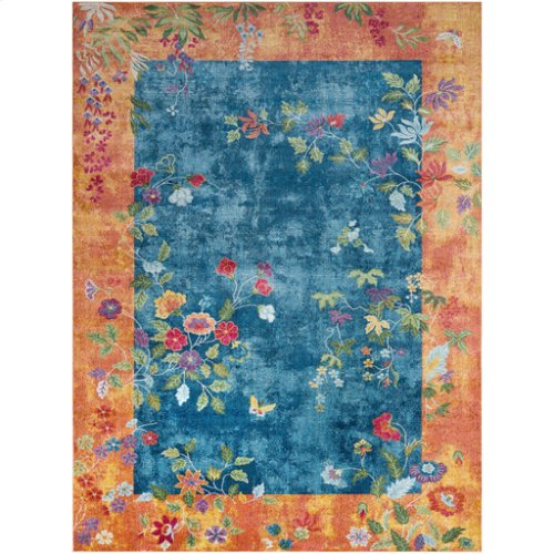 Aura Silk ASK-2332 2' x 3'