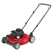Yard Machines 11A-A00X700 Push Mower