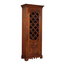 COTTAGE WINE CABINET