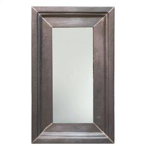 Sarreid Ltd Greystone Mirror