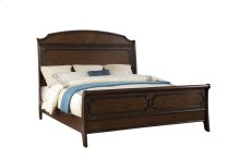 Marseille Queen Bed