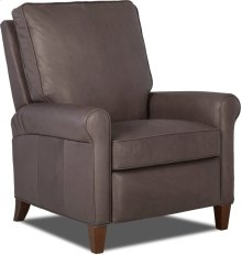 Comfort Design Living Room Finley Chair CL749 HLRC