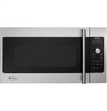 GE Monogram Advantium® 240 Above-the-Cooktop Speedcooking Oven