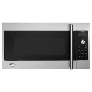 MonogramMONOGRAMGE Monogram Advantium® 240 Above-the-Cooktop Speedcooking Oven