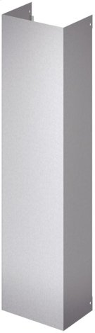 300 Series Chimney Extension Product Image