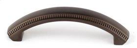 Regal Pull A240-3 - Chocolate Bronze