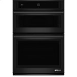 """JENN-AIR30"""" Microwave/Wall Oven with MultiMode(R) Convection System"""