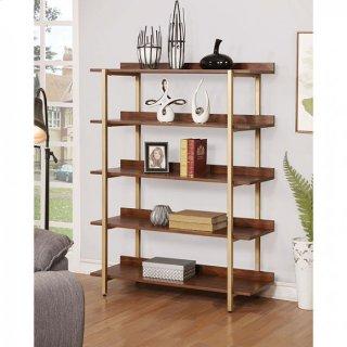 Jerrik Shelf