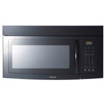 1.8 cu. ft. OTR Microwave