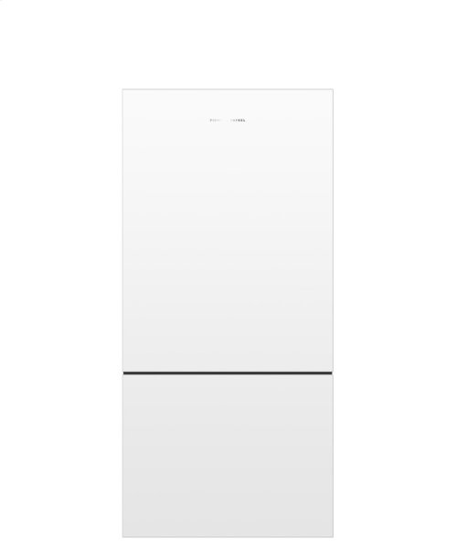 Counter Depth Refrigerator 17.5 cu ft