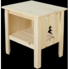 FP533 End Table