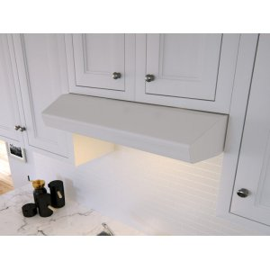 "Zephyr30"" Breeze II Under-Cabinet"