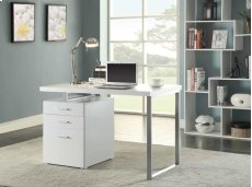 Office Desk Product Image