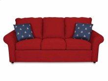 Malibu England Living Room Queen Sleeper 2409