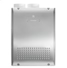 Natural Gas Condensing Tankless Water Heater Product Image