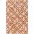 Additional Marigold MRG-6013 2' x 3'