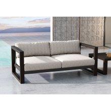 Parson Sofa