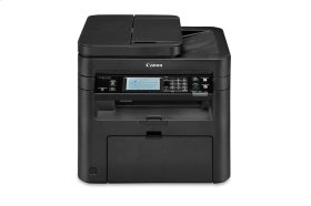 Canon imageCLASS MF249dw All in One, Monochrome, Wireless, Duplex Laser Printer imageCLASS Multifunction Laser Printer