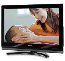 "42"" Diagonal REGZA® LCD TV"