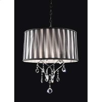 HANGING FIXTURE Product Image