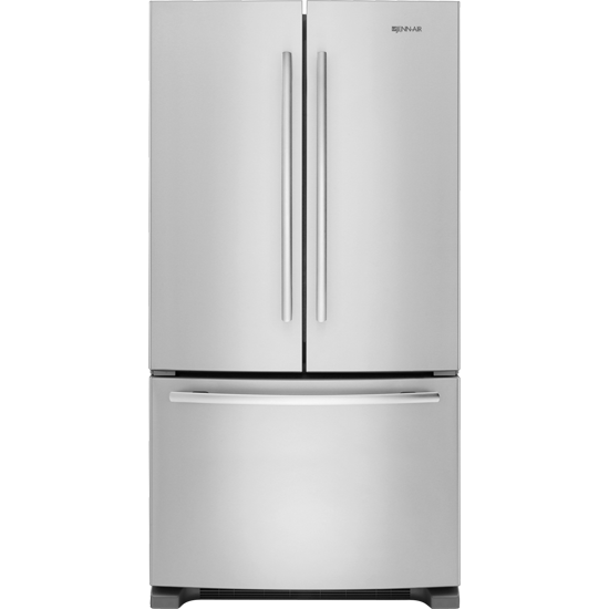 refrigerator with internal water dispenser. JFC2089BEM In Euro-style Stainless Handle By Jenn-Air Kingston, PA - 69\ Refrigerator With Internal Water Dispenser
