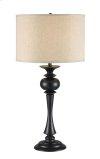 Bishop - Table Lamp