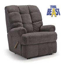 BRUTICUS The Beast Recliner