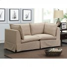 Joelle Sectional Product Image