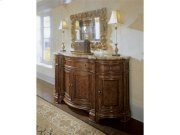 Sideboard Credenza Product Image