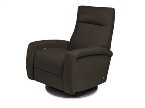 Elmosoft® Espresso ES93129 - Leather