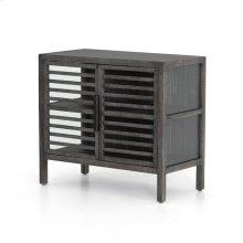 Genoa Small Cabinet