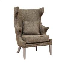 Elliot Wing Chair