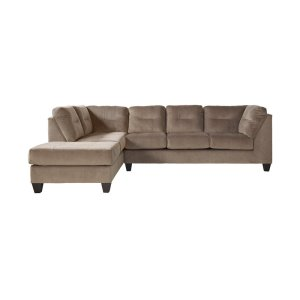 2500 Left Facing Chaise