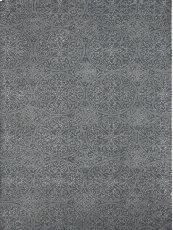 Snd-31 Steel Gray