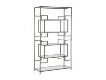Suspension Etagere - Antique Copper