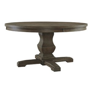 AshleyASHLEY MILLENNIUMJohnelle Dining Room Table Base