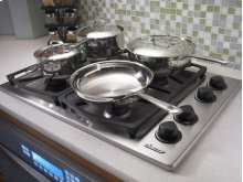 Signature Gourmet Cookware Collection