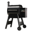 Pro 575 Pellet Grill - Black Product Image