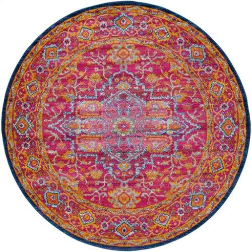 Harput HAP-1009 2' x 3'
