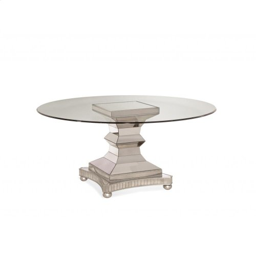 Moiselle Dining Base