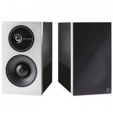 Demand Series D11 High-Performance Bookshelf Speakers