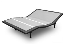 Falcon Adjustable Bed Base Full