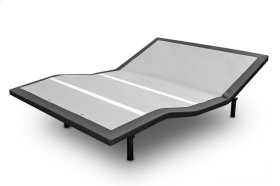 Falcon Adjustable Bed Base Twin XL