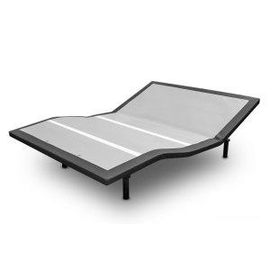 Leggett And PlattFalcon Adjustable Bed Base California King