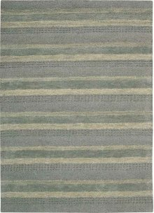 Sequoia Seq01 Strea Rectangle Rug 5'3'' X 7'5''