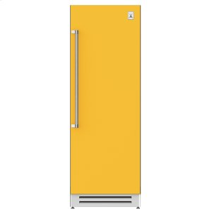 "Hestan30"" Column Freezer - KFC Series - Sol"