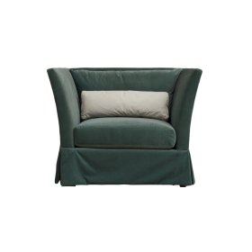 Joanie Chair and 1/2