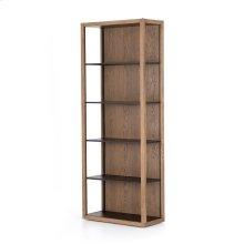 Josiah Bookcase
