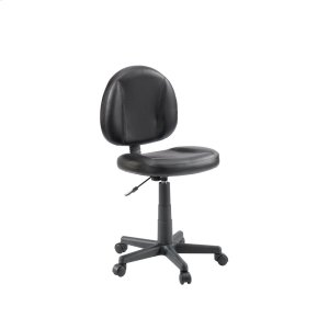 SauderDuraPlush(R) Task Chair