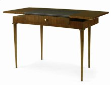 Maxime Writing Desk